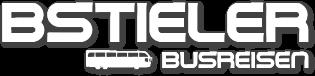 Bstieler Busreisen Logo